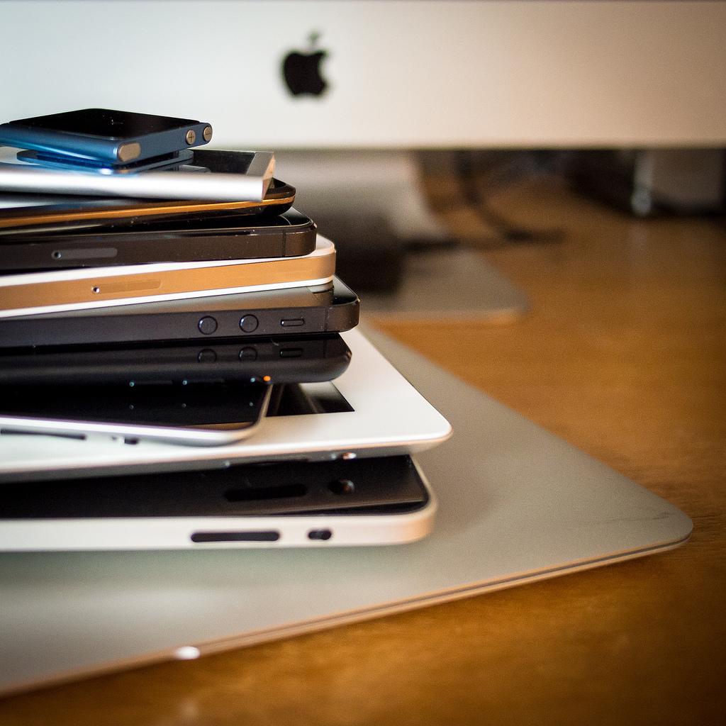 idle020_なぜガジェット好きはスマホやタブレットを複数持つのか?