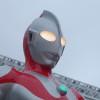 idel034_RX100M3集中週間_【週記】(14/6/1~6)