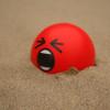 idle052_TaskChuterの私のストレス対策~対策仮説立案編~
