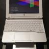 idle053_ARROWS Tab QH55/Mレビュー前編:WindowsタブレットはiPadの代わりになるか