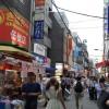 idle062_電気街としての秋葉原の雰囲気が好き_【週記】(14/7/12~7/18)