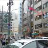 idle056_趣味で使うコワーキングスペースならLightning spot@渋谷