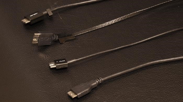 idle069_USB3.0Micro-Bケーブル比較:MB168B接続に適しているのは?
