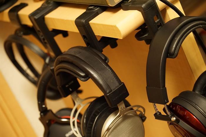 idle072_あなたはまだイヤホンで音楽を聴いているのか?|続-ヘッドホンを強くおすすめする2つの理由