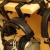 idle071_あなたはまだイヤホンで音楽を聴いているのか?|ヘッドホンを強くおすすめする2つの理由