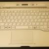 idle065_ARROWS Tab QH55/Mスリムキーボードレビュー