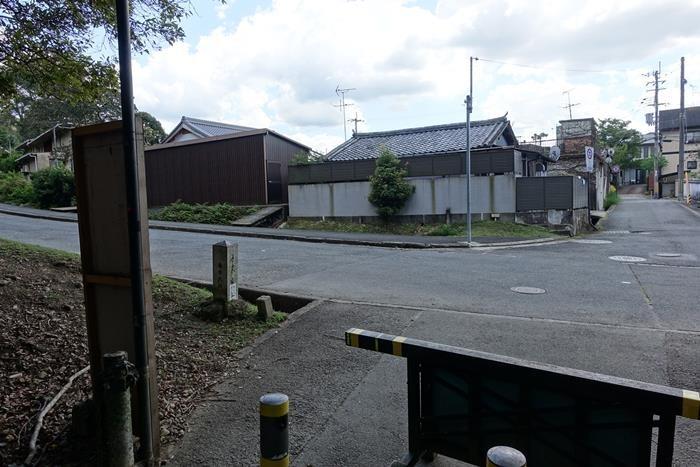20140914_奈良・トレイルラン (1)