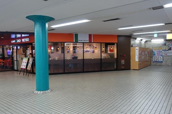 20140914_奈良・トレイルラン (2)