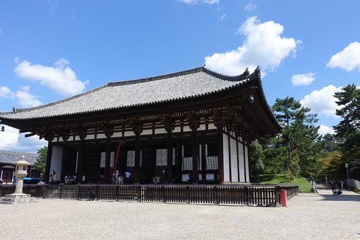 20140914_奈良・トレイルラン (20)
