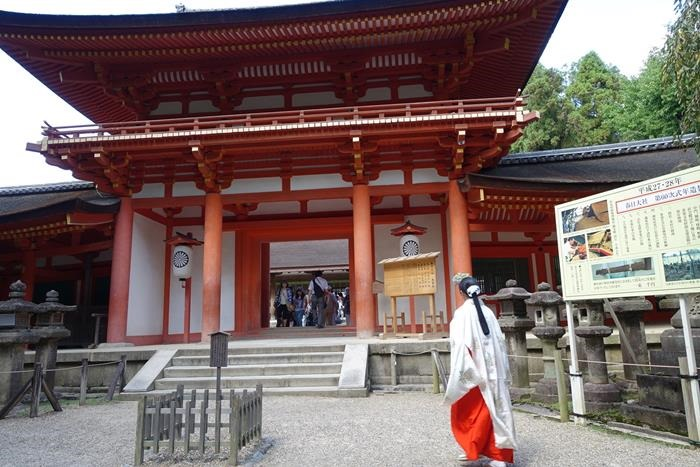 20140914_奈良・トレイルラン (51)