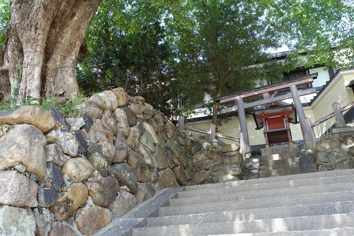 20140914_奈良・トレイルラン (6)