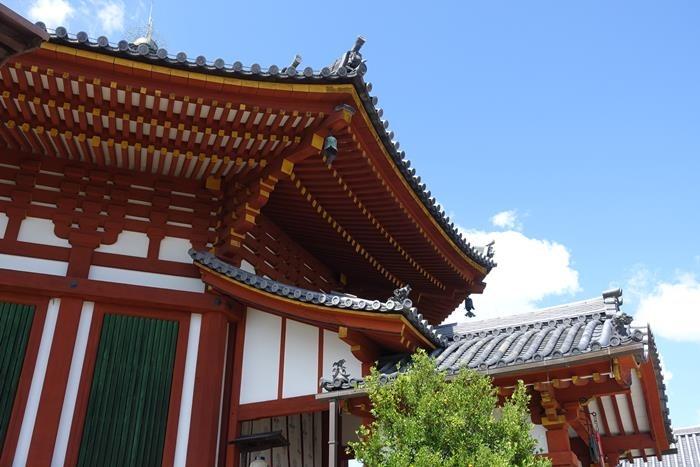 20140914_奈良・トレイルラン (9)