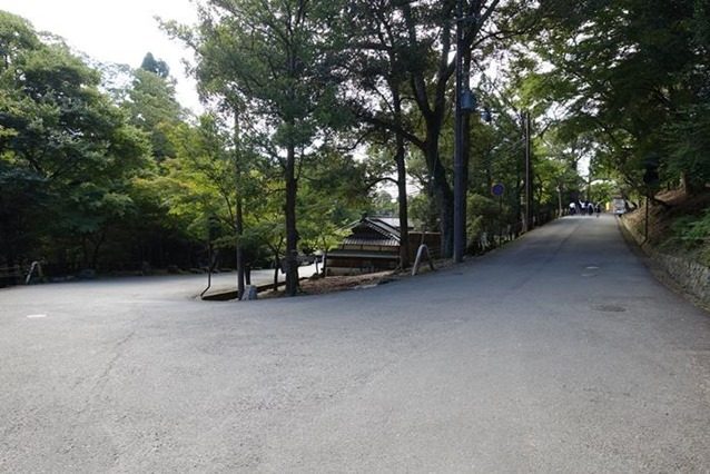 20140915_奈良トレイルラン (32)