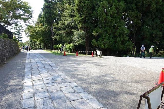 20140915_奈良トレイルラン (42)