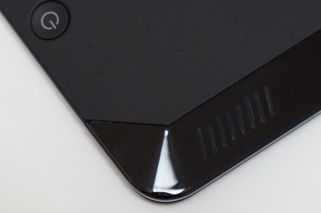 20141220_KindleFireHDX7 (5) (Custom)
