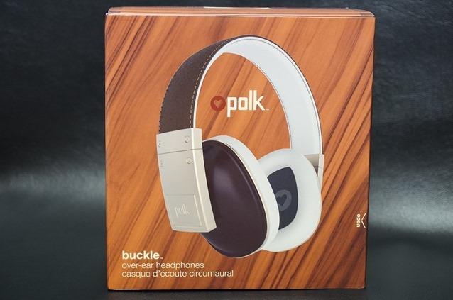 20141223_PolkAudio_Buckle (1)