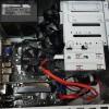 idle102_[PC]はじめての電源&グラフィックボード交換は簡単だった