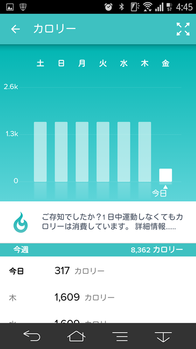 20150425_fitbitapp_2