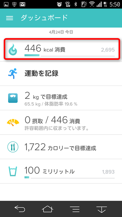 20150425_fitbitapp_28