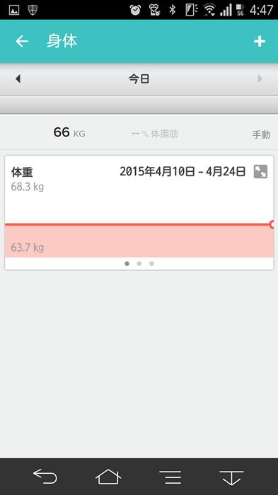 20150425_fitbitapp_4