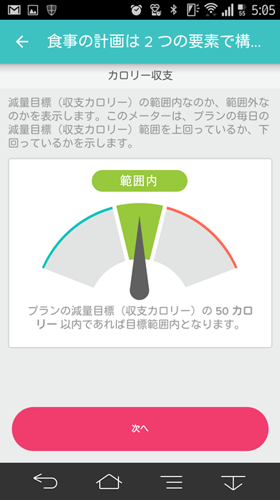 20150425_fitbitapp_9