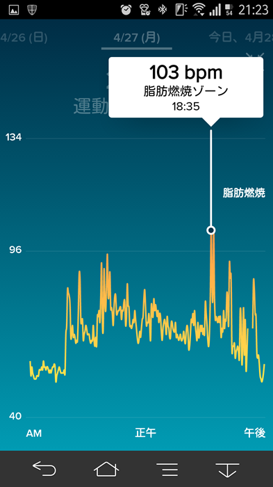 20150429_fitbitapp2_14