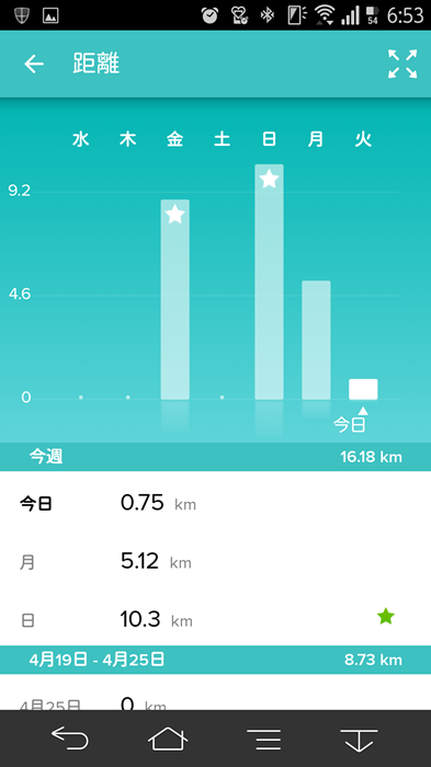 20150429_fitbitapp2_18