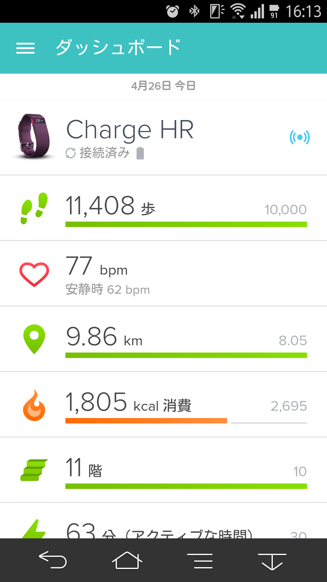 20150429_fitbitapp2_2