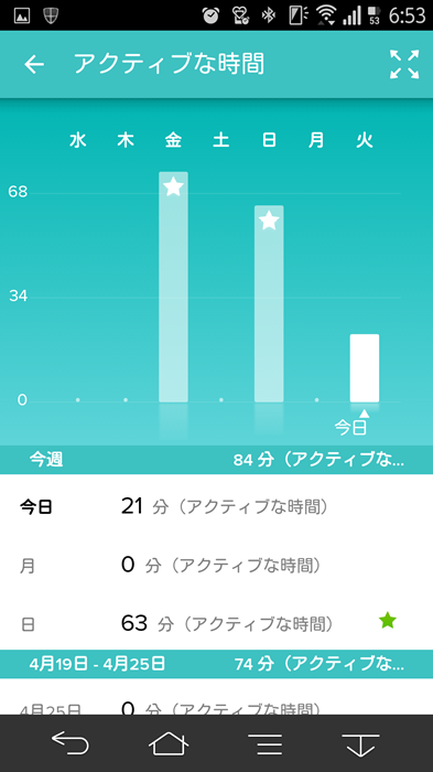 20150429_fitbitapp2_20
