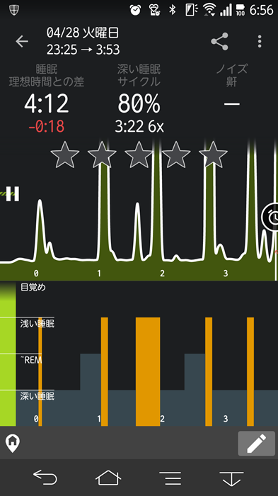 20150429_fitbitapp2_23