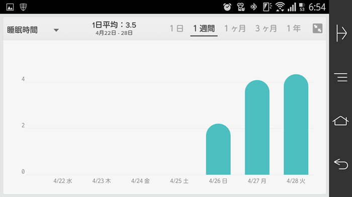 20150429_fitbitapp2_26