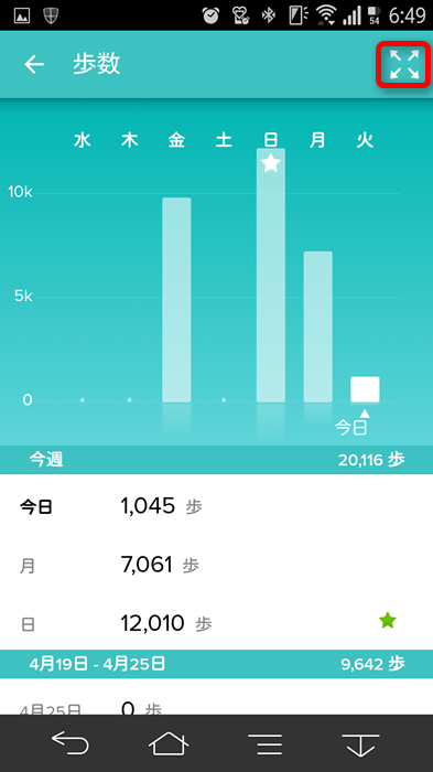 20150429_fitbitapp2_8
