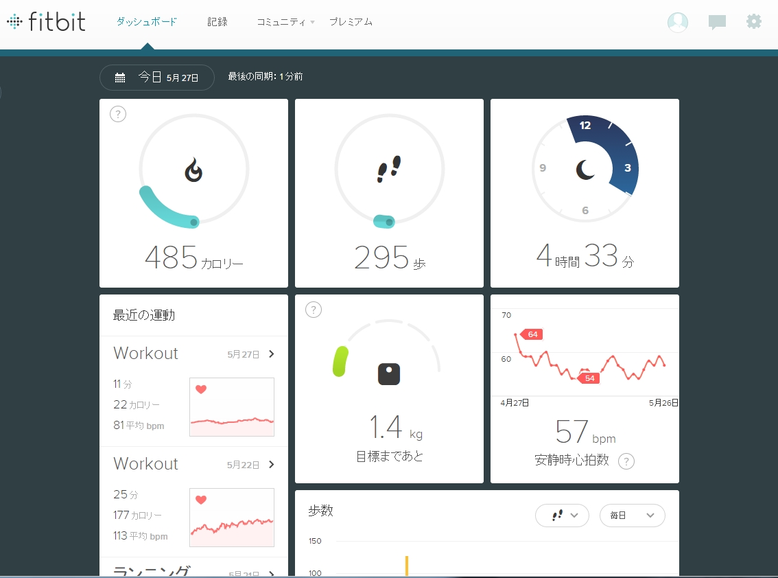 20150527_fitbit_chargehr_1