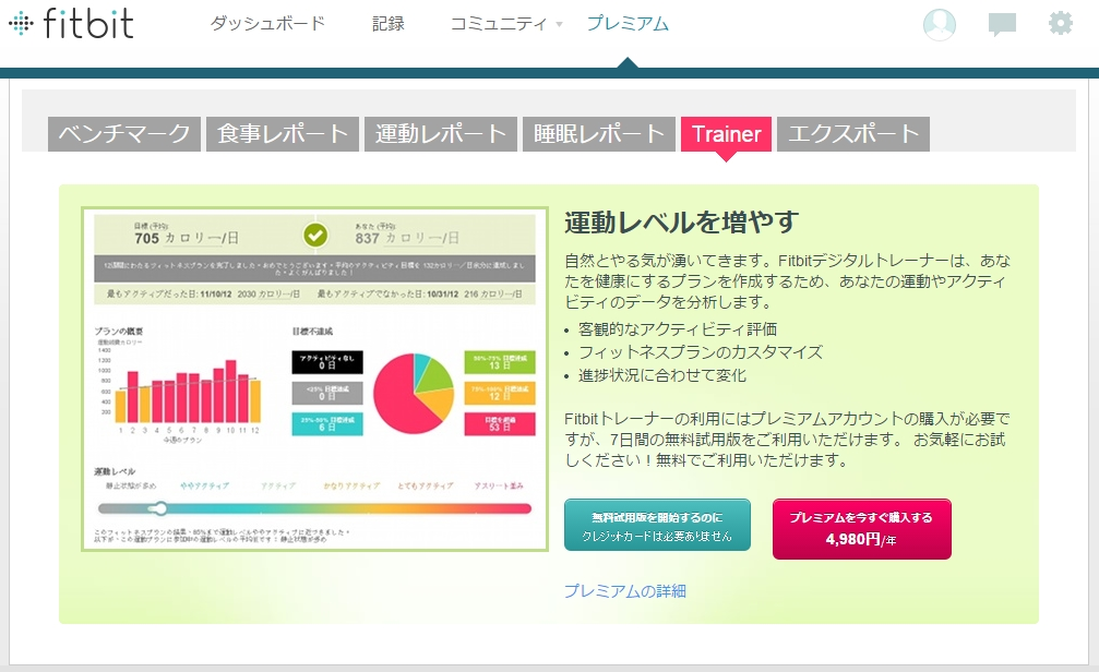 20150527_fitbit_chargehr_5