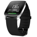 [i]10日連続稼働の腕時計型心拍計 ASUS VivoWatchは買いか?