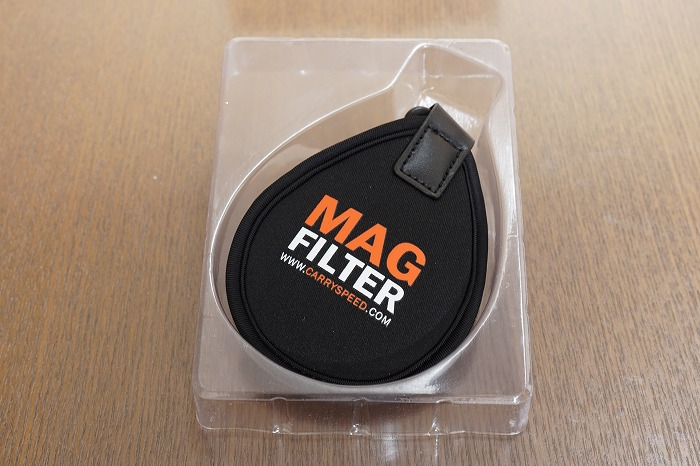 20150616_magfilter-2