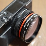 [i][写真]ブログで使えるテクニック!物撮りは中望遠で撮ろう