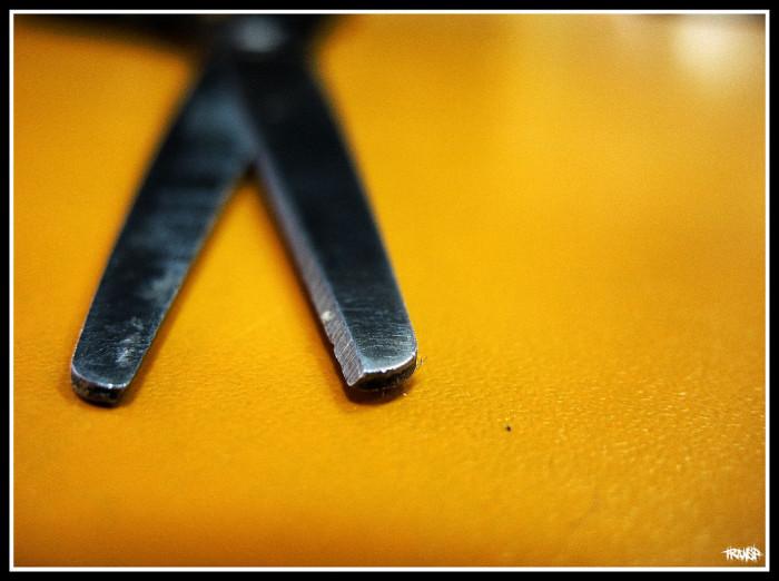 20150622_Scissors