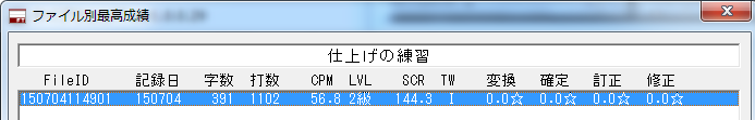 20150705_oyayubishift-04