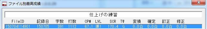 20150706_oyayubishift-01