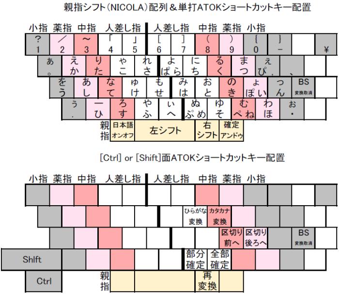 20150713-atok-31