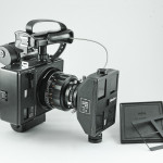 [i][写真]カメラ歴5年のわたしが考える理想のカメラ&レンズ構成