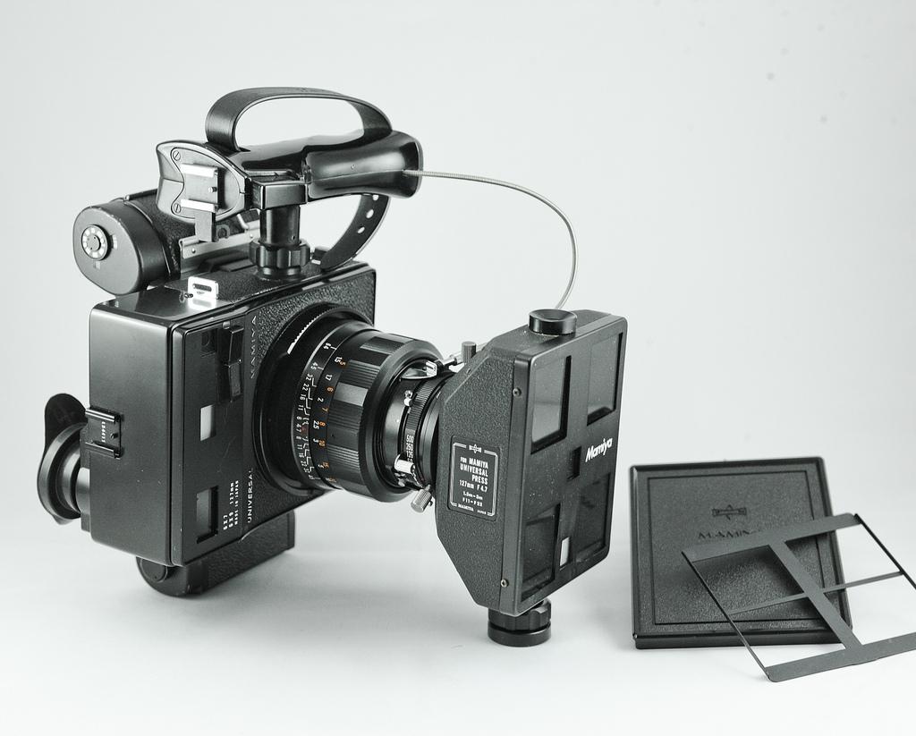 20150722_camera-system
