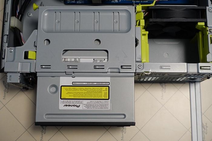 20150819-IW-CE685-300P-09