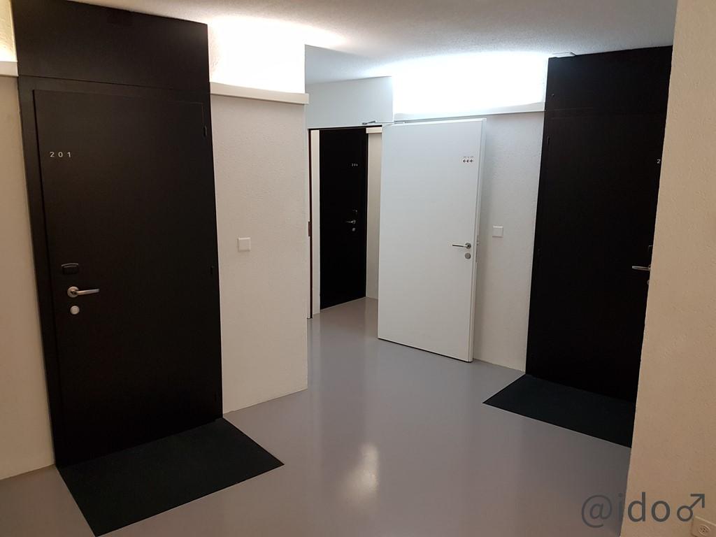 20160401150switzerland