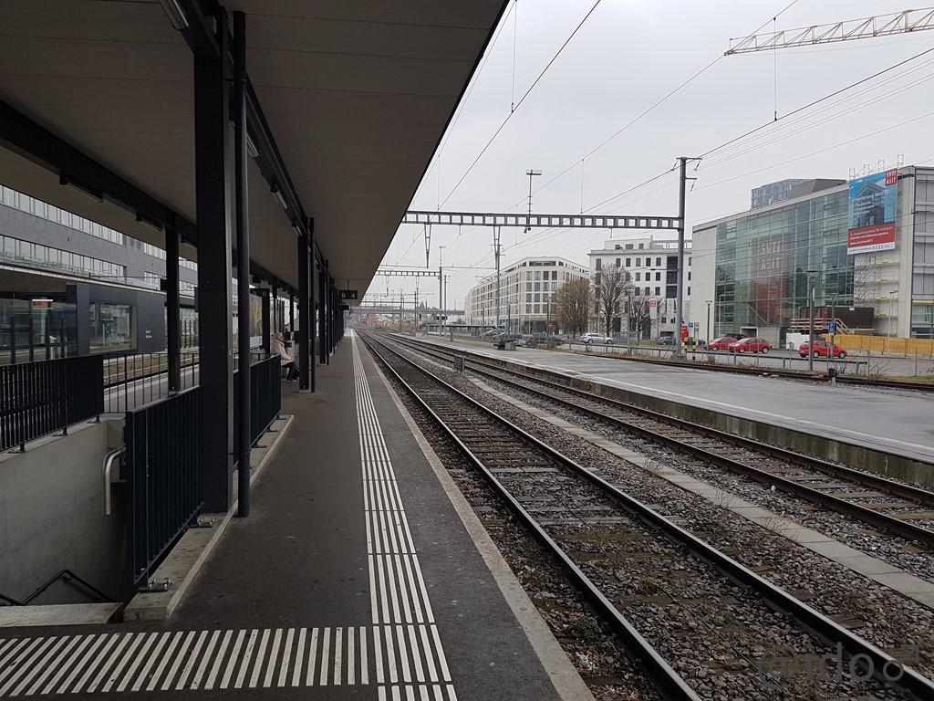 2016040117switzerland