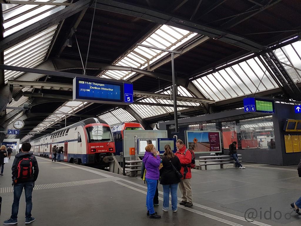 2016040131switzerland