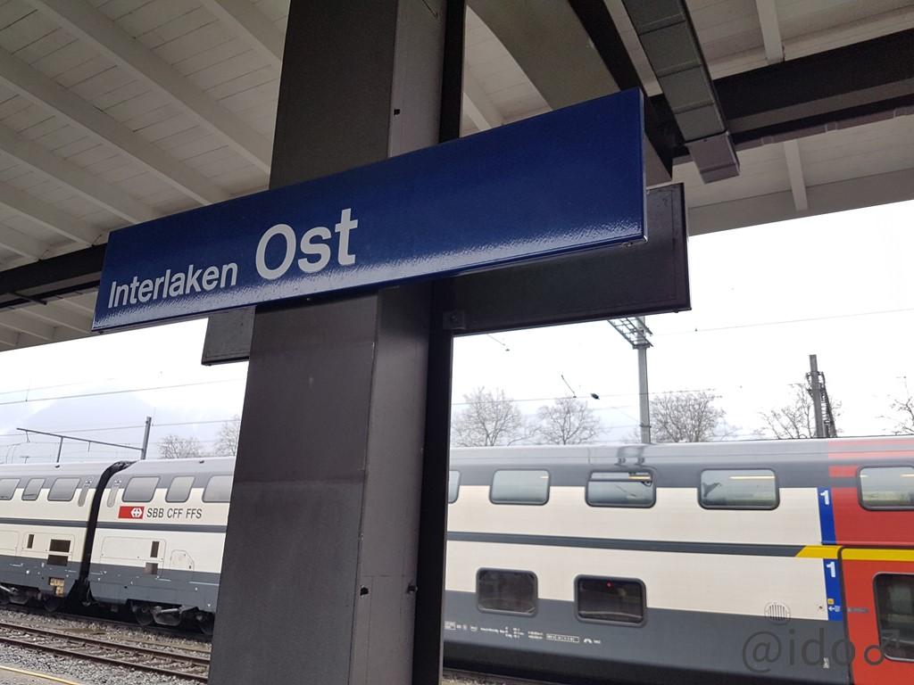 2016040192switzerland