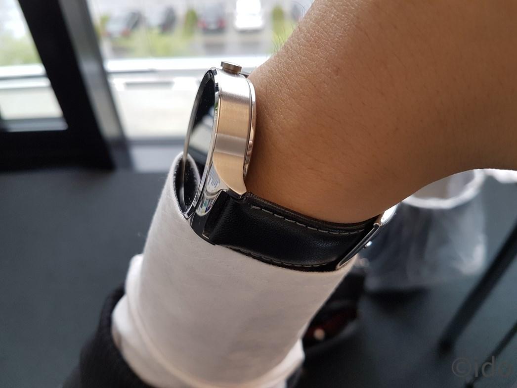 20160620_Huawei Watch_01