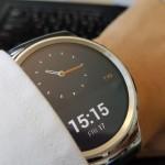 [i][レビュー]Huawei Watchは半年使っても不満が出てこない神機